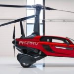 Flying-Car-PAL-V-Liberty