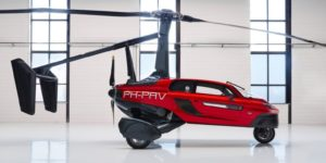 Flying-Car-PAL-V-Liberty