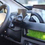 Sono-Motors-Sion-interior