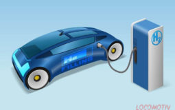 Hydrogen – The Future Fuel Of Vehicles, But Where Is It